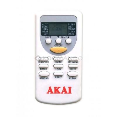AKAI ZH/JT-01 - ZH/JT-03