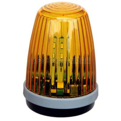 lampeggiante universale a led F5000