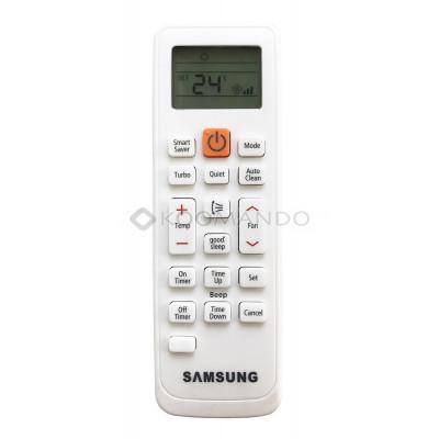 Samsung DB93-11115j