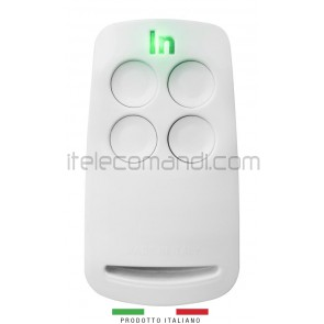 clicker white