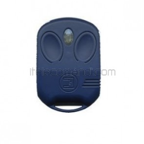 cover  Fadini Astro 43/2 TR mini