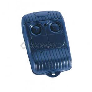telecomando allmatic b.ro 2wn