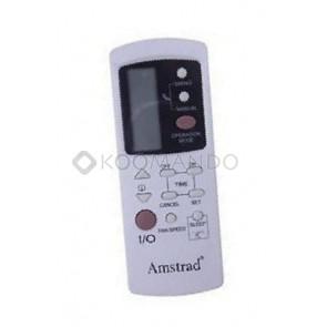telecomando amstrad gz-1002b-e3