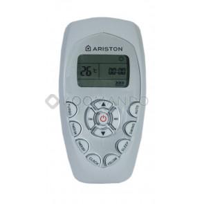 telecomando ariston DG11