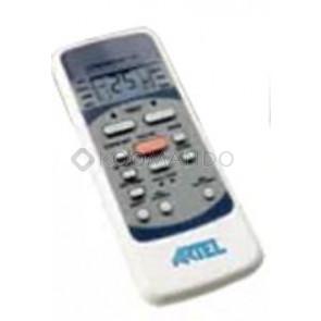 telecomando Artel R51
