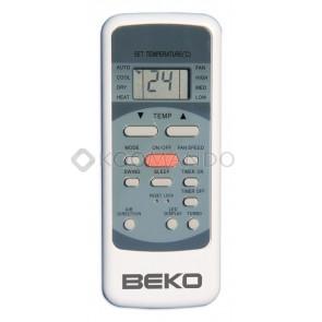 telecomando Beko r51m/e