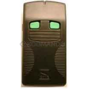 telecomando came top 302L 30,900 Mhz