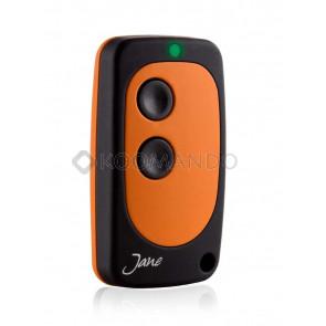telecomando Jane JV033-2