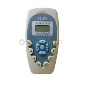 telecomando kelon KFR-26GW/VPFZBPJ-3