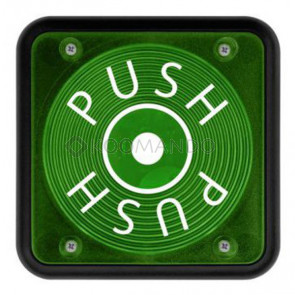 pulsante universale push c1