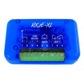 Ricevitore Nologo RX2-EXL