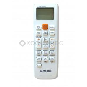 telecomando Samsung DB93-14195F