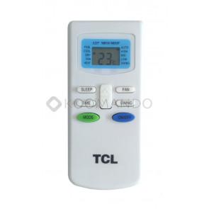 telecomando tcl GYKQ-03
